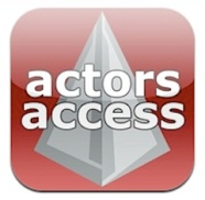 Melanie Martin on Actors Access