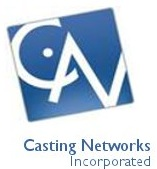 Casting-Networks-Button2