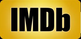 Melanie Martin on IMDb