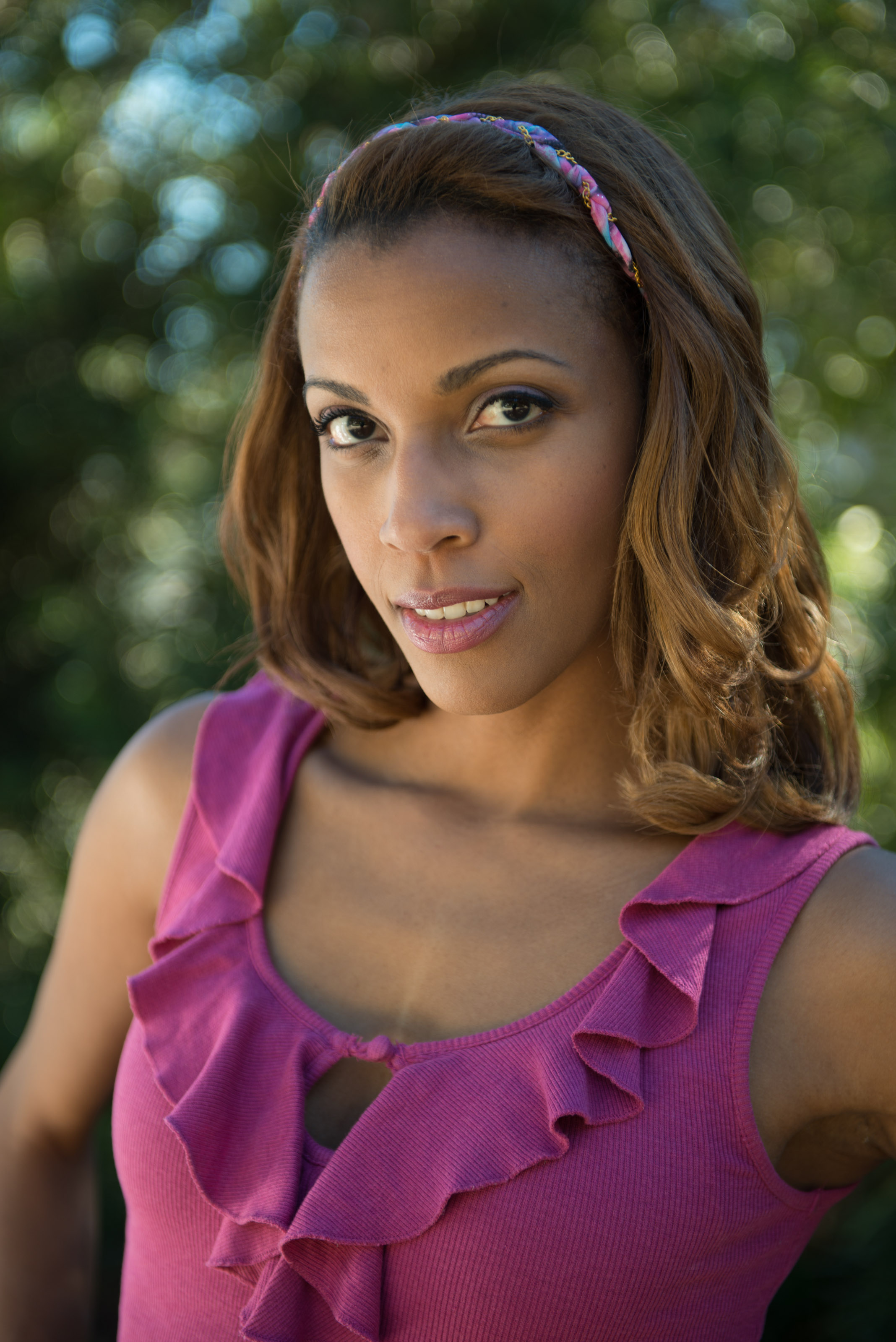 Melanie Martin Actress Dancer Traveler Amp Do Good R